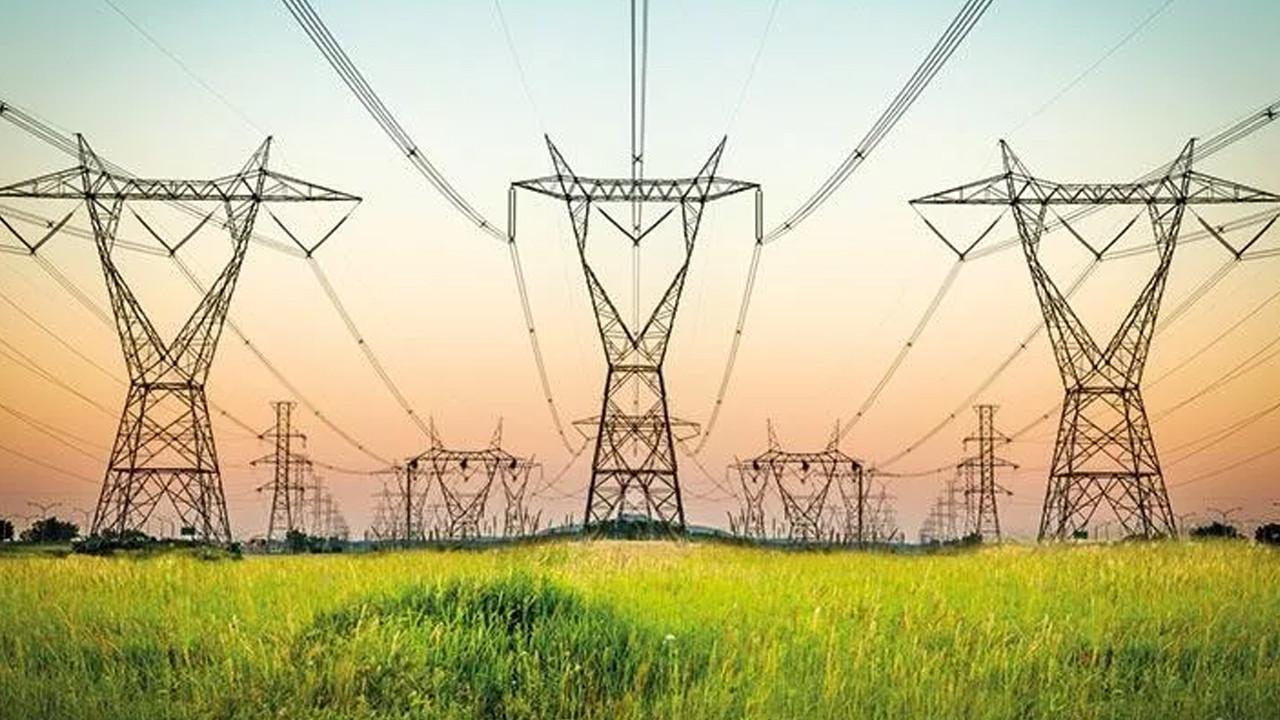 Yurt genelindeki elektrik kesintilerinin nedeni belli oldu