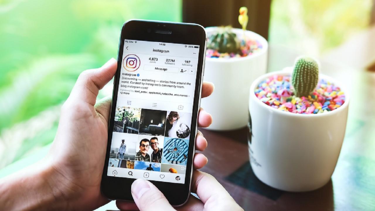 Sosyal medya fenomenleri yandı! Filtre yasağı geliyor