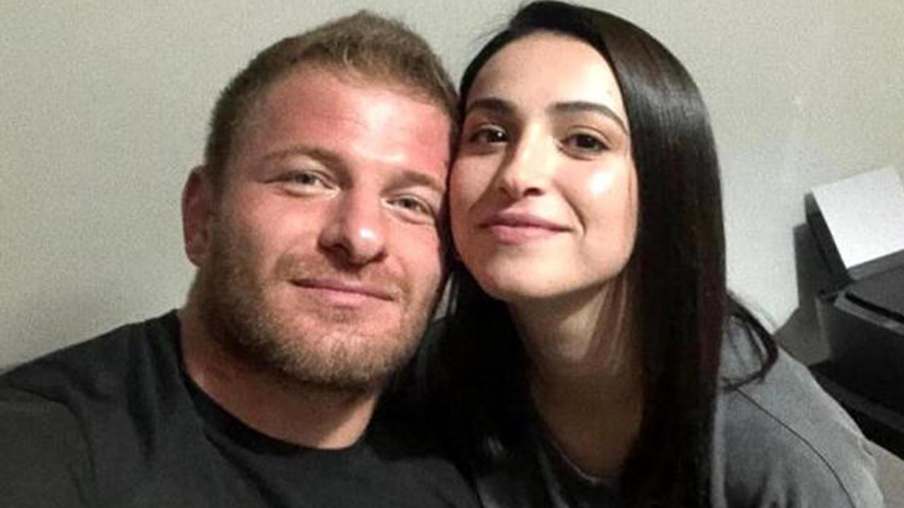 İsmail Balaban nişanlısından ayrıldı mı? İlk kez konuştu