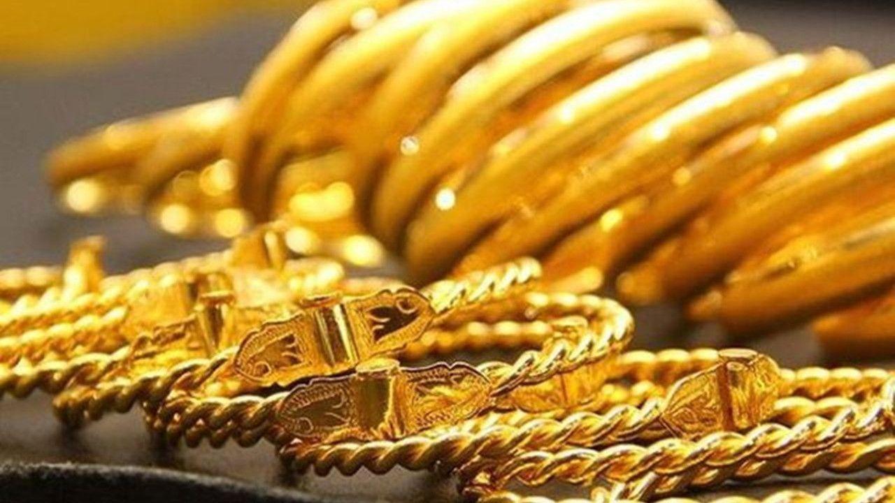Altının dönüşü ''muhteşem'' olacak! İşte yıl sonu fiyat tahmini - Resim: 1