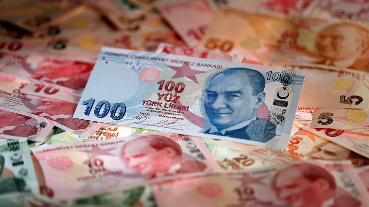 2001 krizinden bile kötü: Türk Lirası dibi gördü