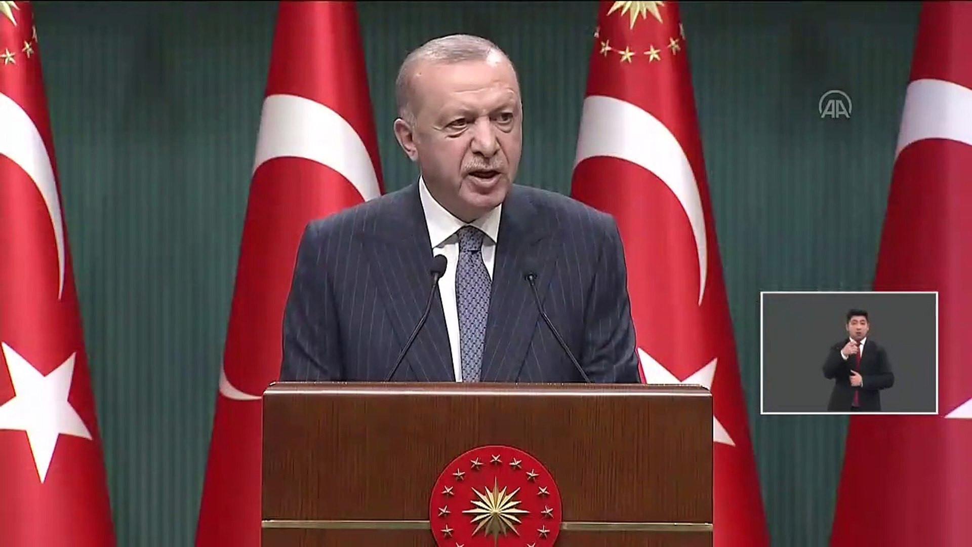 Erdoğan ''en ucuz benzin bizde'' dedi, sosyal medya ayağa kalktı