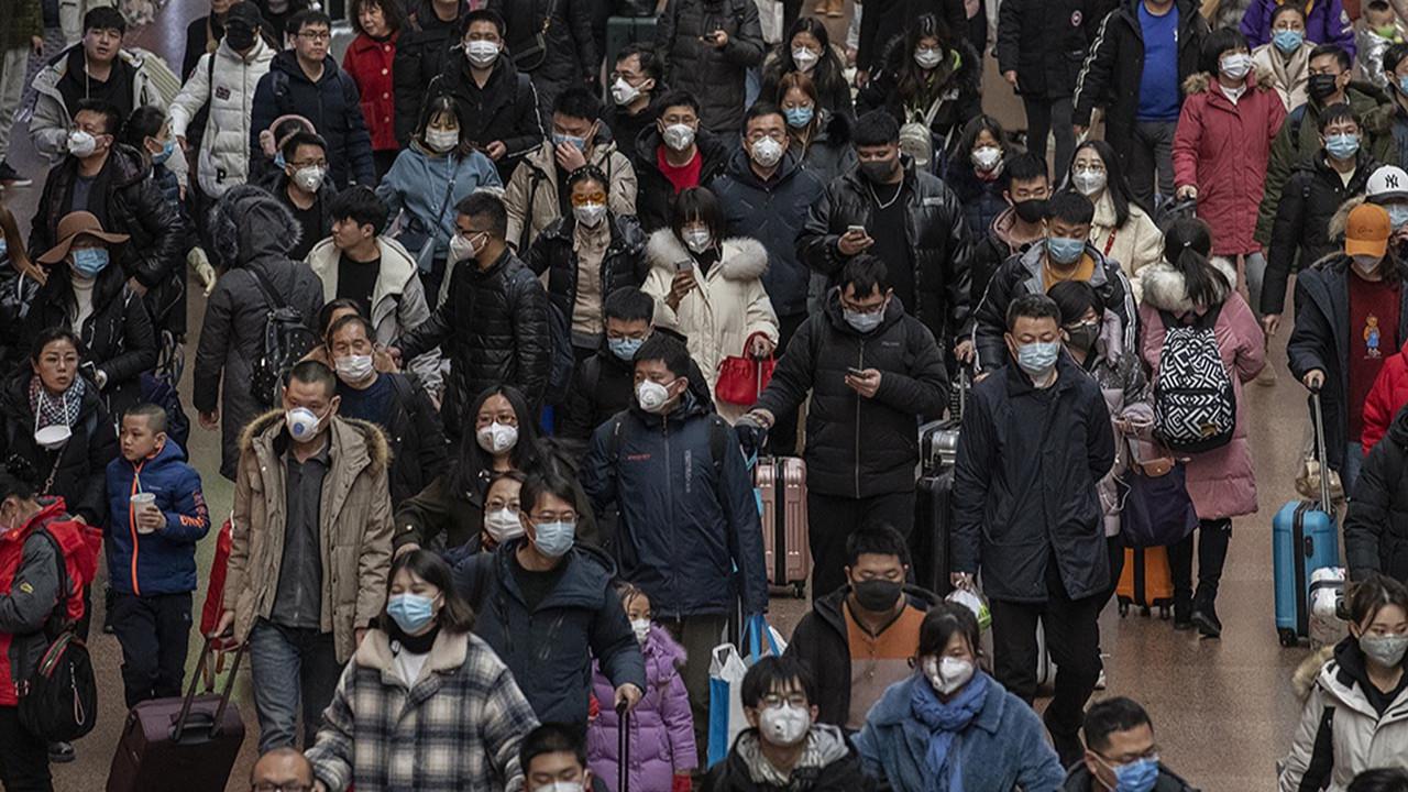 Pandemide can kaybı 4 milyonu geçti! İşte en fazla ölümün görüldüğü ülkeler