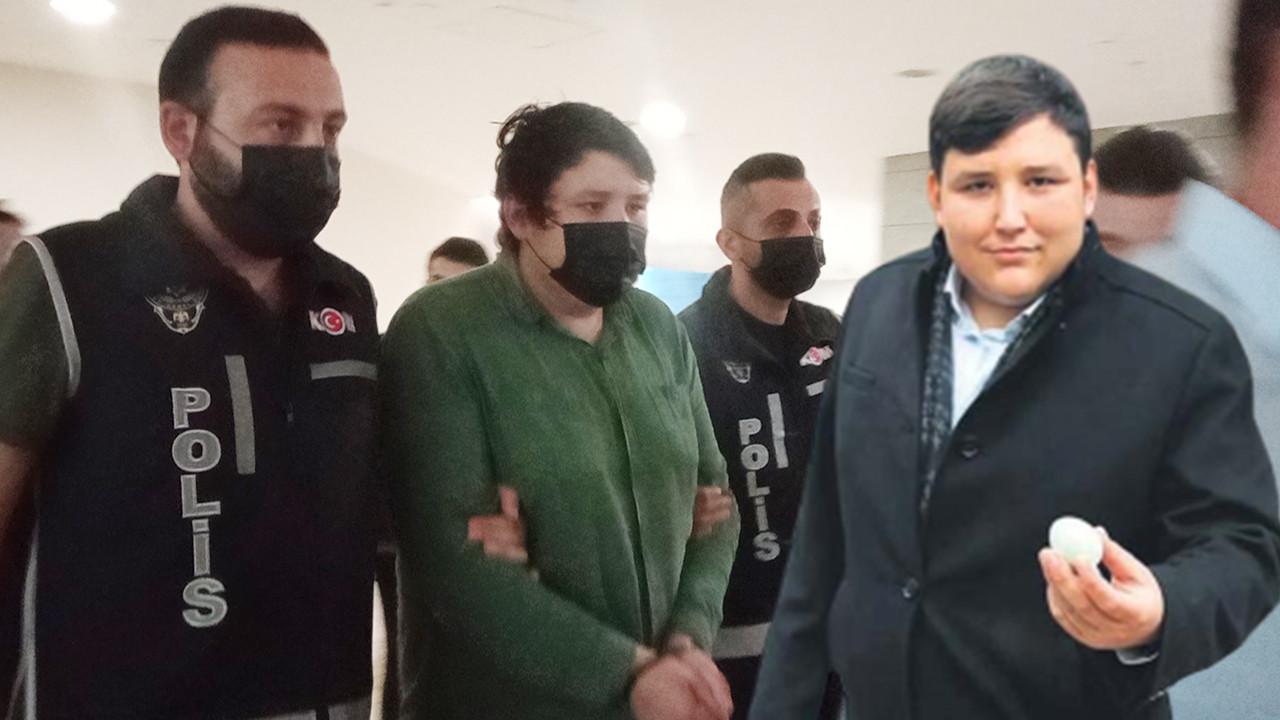 Her şeyi en başından anlattı: Tosuncuk'tan olay olacak iddialar