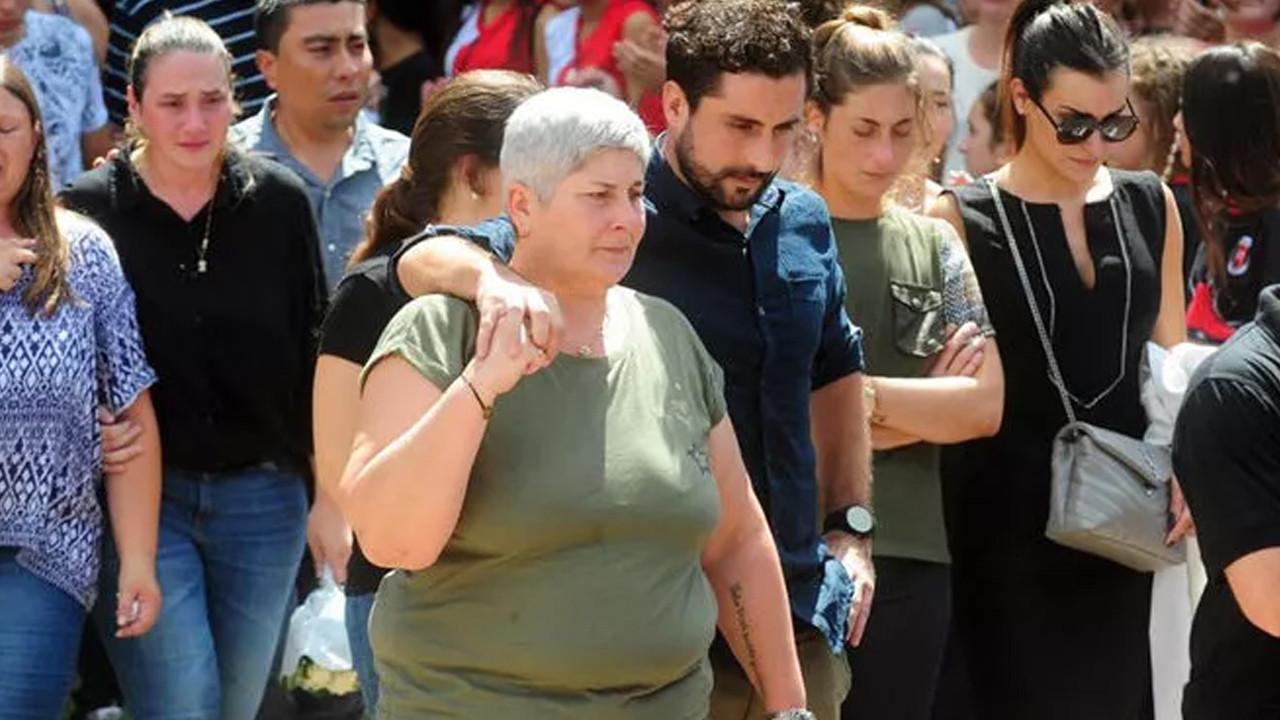 Emiliano Sala'nın kız kardeşi intihar etti