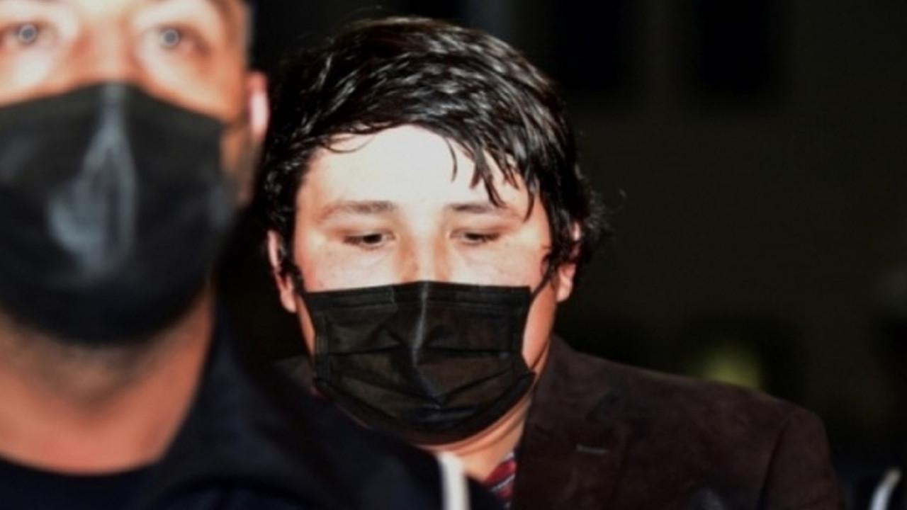 Mehmet Aydın'ın ağabeyi Fatih Aydın Uruguay'da gözaltına alındı