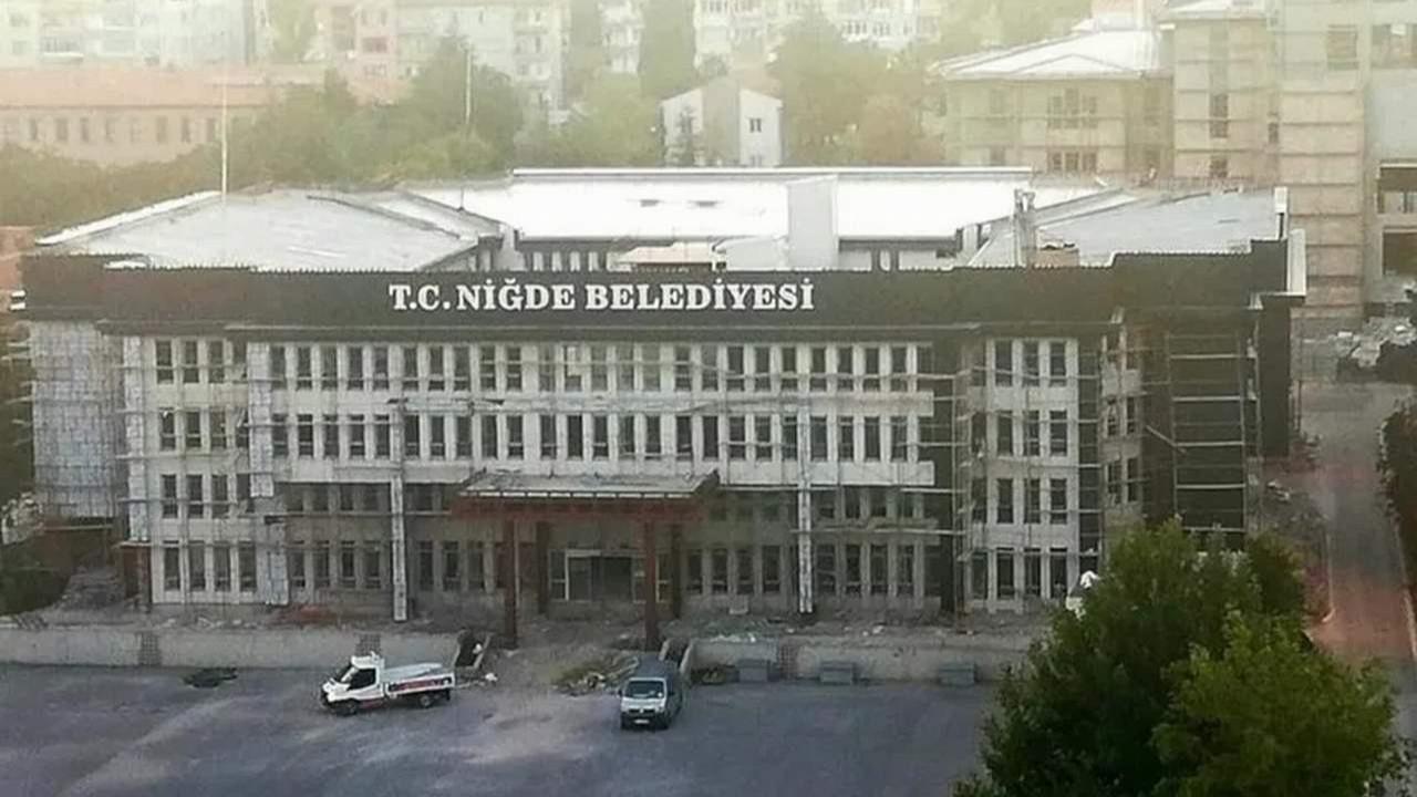 MHP istedi AK Parti kabul etti: ''Türkiye Cumhuriyeti'' geri döndü!