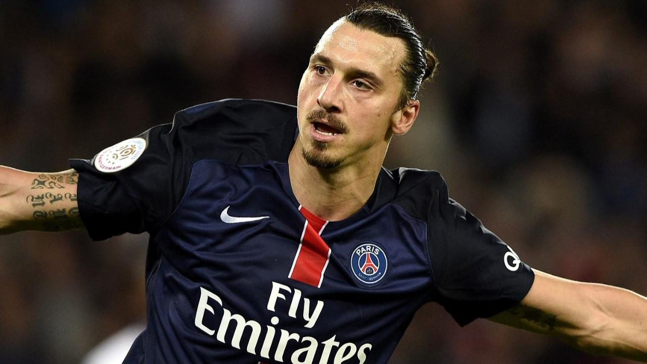 Süper Lig'te bomba transfer vaadi: ''Ibrahimovic'i takımda görmek isteriz''