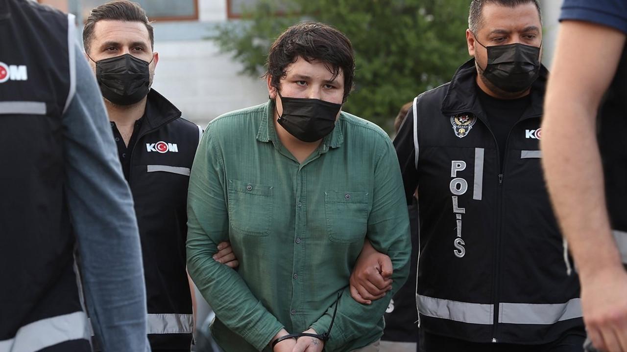 Tosuncuk'un hesabı şaştı! ''Mağdurların parasını ödeyeceğim'' diyor ama...