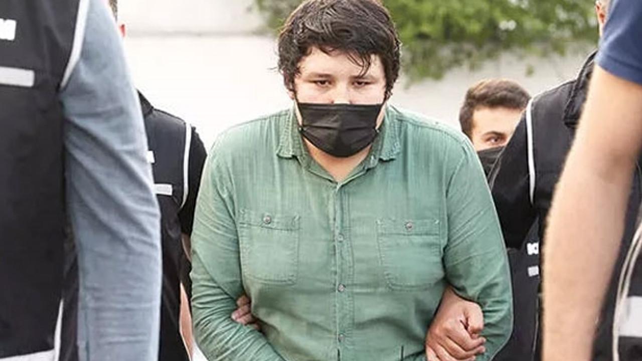 Tosuncuk Mehmet Aydın'a destek veren bakanlar, milletvekilleri, hakimler, savcılar kim ?
