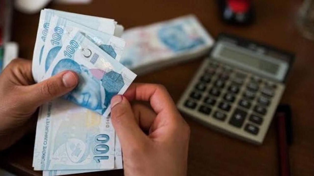 BDDK'dan ''kolay kredi'' adımı... Müjde! Artık daha kolay borçlanacaksınız!