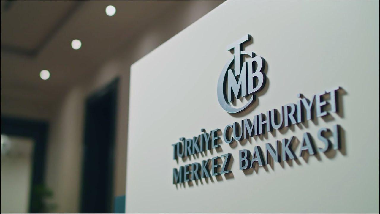 Merkez Bankası kritik faiz kararını açıkladı: Sürpriz karar!