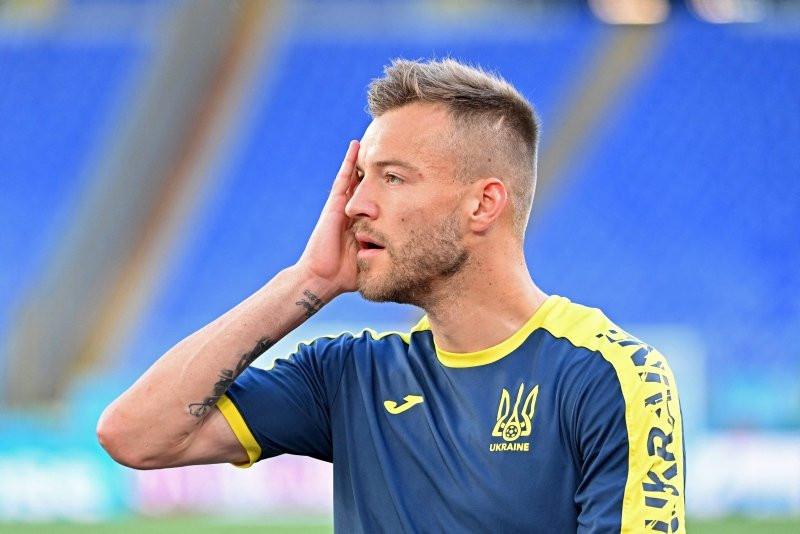 Fenerbahçe'de transfer bombası patladı! Teklifi kabul etti, geliyor