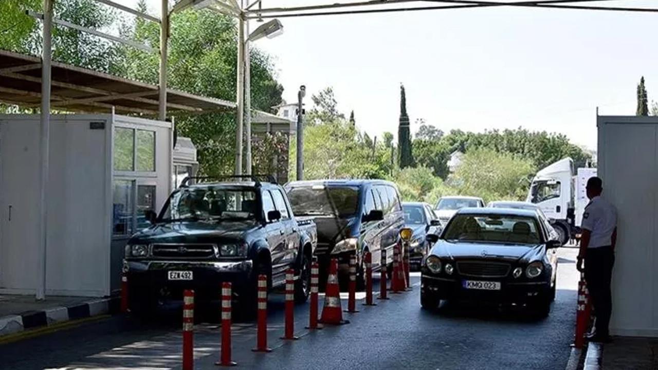Kıbrıs'ta koronavirüs tedbirleri sıkılaştırıldı