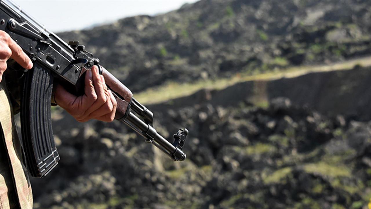 PKK'nın Türkiye'deki ''yeni sektörü'' bu oldu
