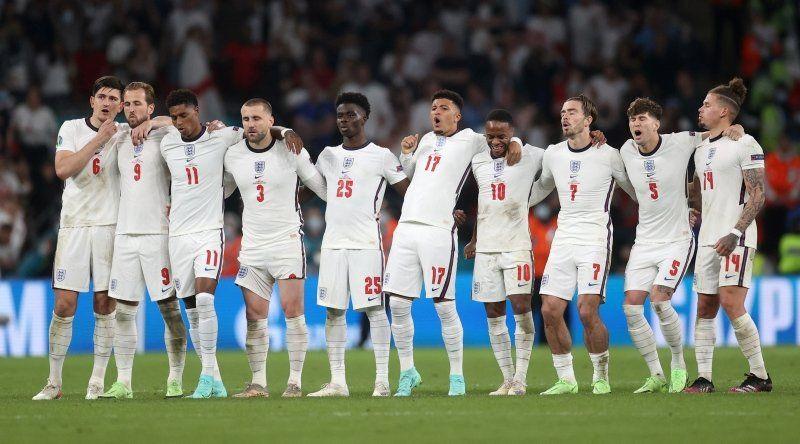 Sosyal medya EURO 2020 kahinini konuşuyor! 8 yıl önceden bildi - Resim: 2
