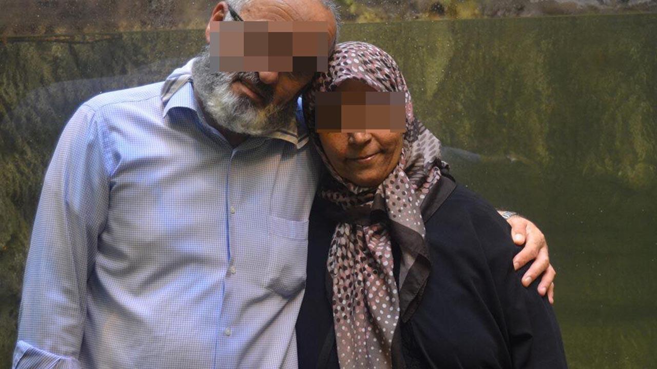 Türkiye'nin konuştuğu cinayette 24 gözaltı