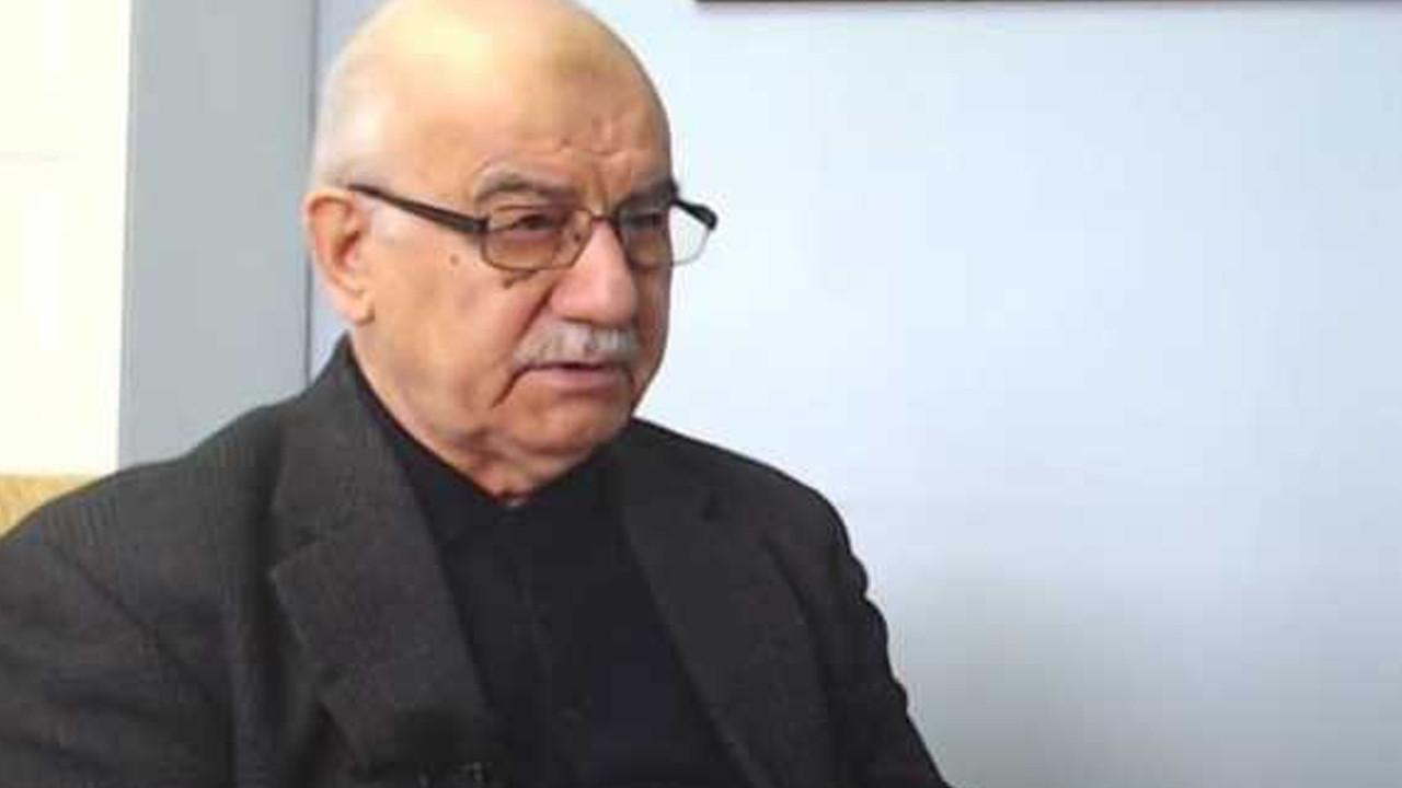 Fetullah Gülen'in veliahtı koronavirüsten öldü