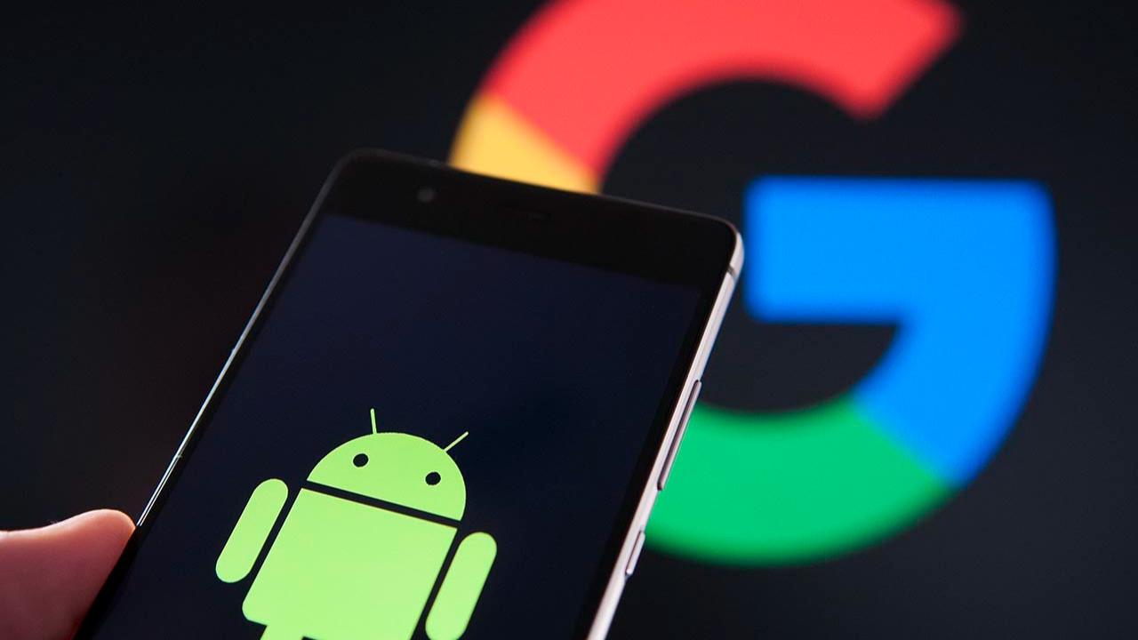 İşte Android 12 güncellemesi alacak telefonların listesi