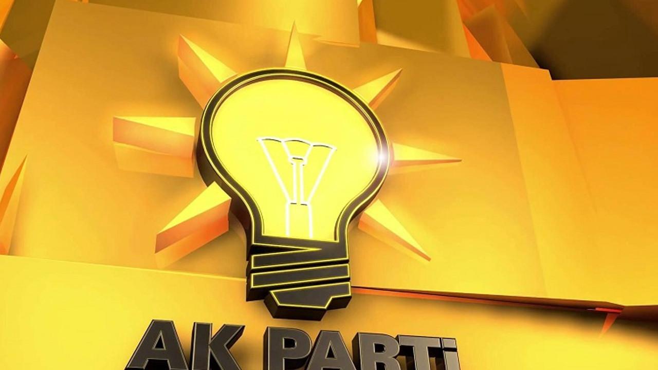 AK Parti'nin 2018 tarihli ''yerli otomobil'' tweeti gündeme bomba gibi düştü