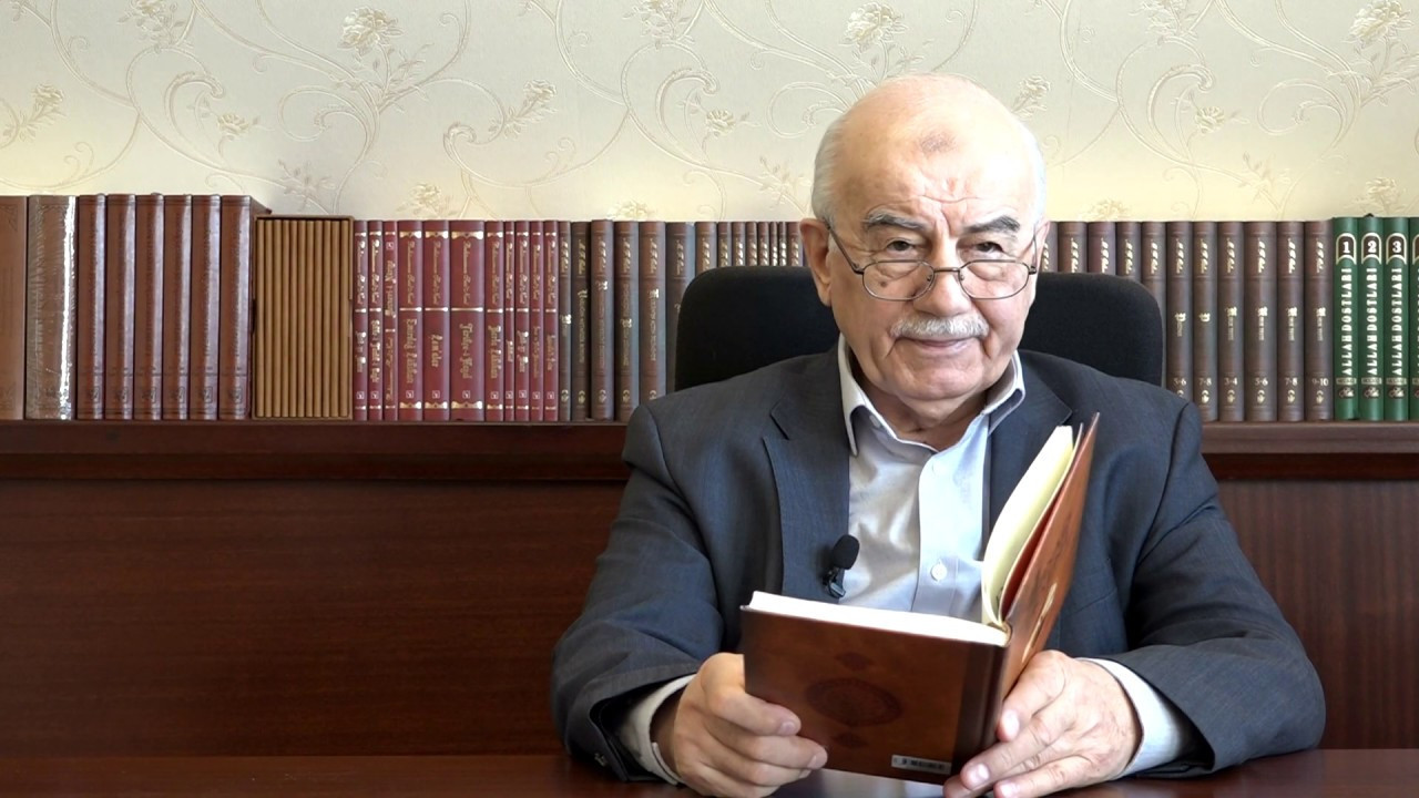 FETÖ'de Gülen'in veliahtı olarak biliniyordu, öldü