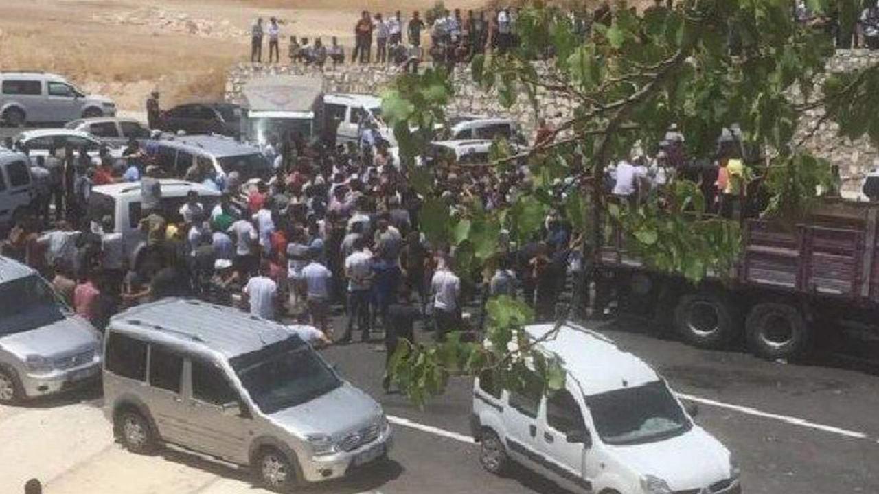 MHP'lilerden ''tutuklama'' tepkisi! İstifalarını açıkladılar