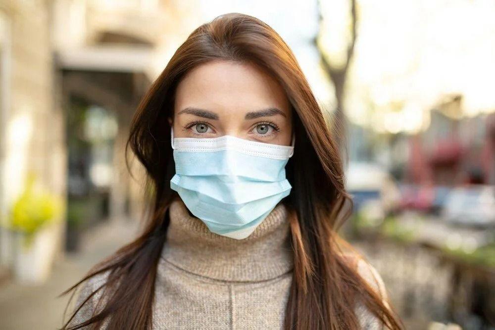 Bilim insanları o kadının peşinde: Koronavirüsün sırrı çözülebilir - Resim: 3