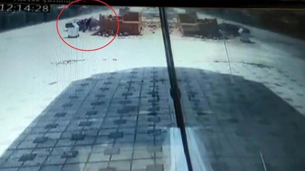 Kan donduran olay! Arabayla çarpıp, öldüresiye dövdüler