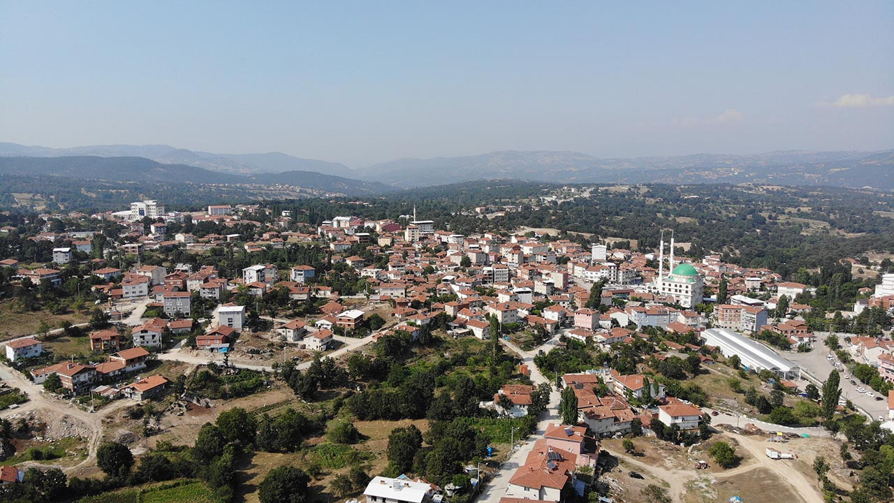 Türkiye'de korona virüs aşısının başarısı o ilimizde kanıtlandı