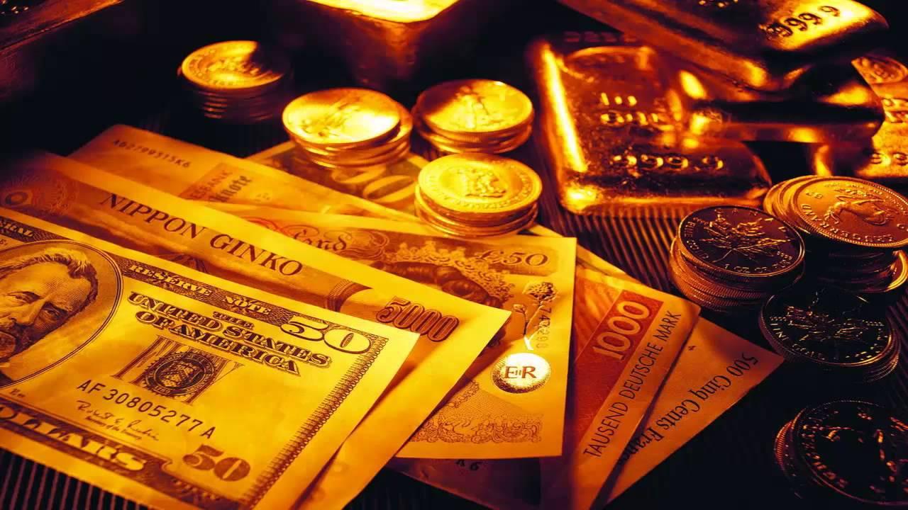 İşte dolar, euro ve altının Merkez'in faiz kararına tepkisi
