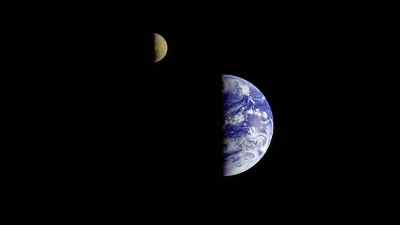 Ay, Dünya'ya yaklaşıyor! NASA'dan korkutan felaket uyarısı