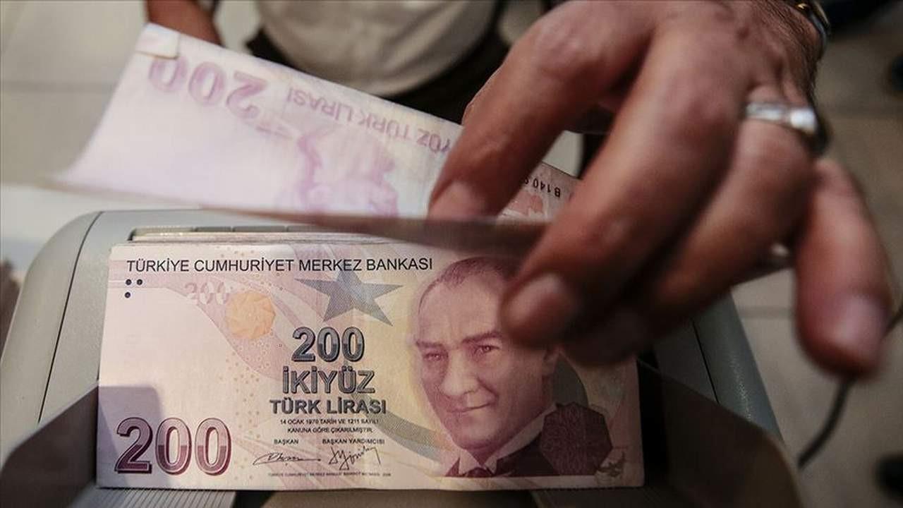KKTC'de yeni asgari ücret Türkiye'yi solladı