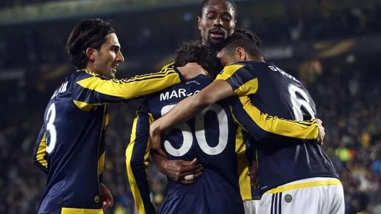 Bir zamanlar Fenerbahçe'de oynamıştı: Süper Lig takımına transfer oluyor