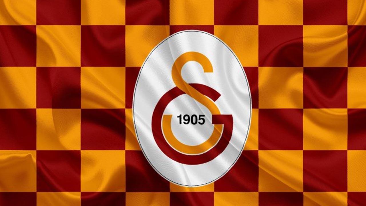 Galatasaray transferi bitirdi: İşte sarı-kırmızılıların yeni sol beki