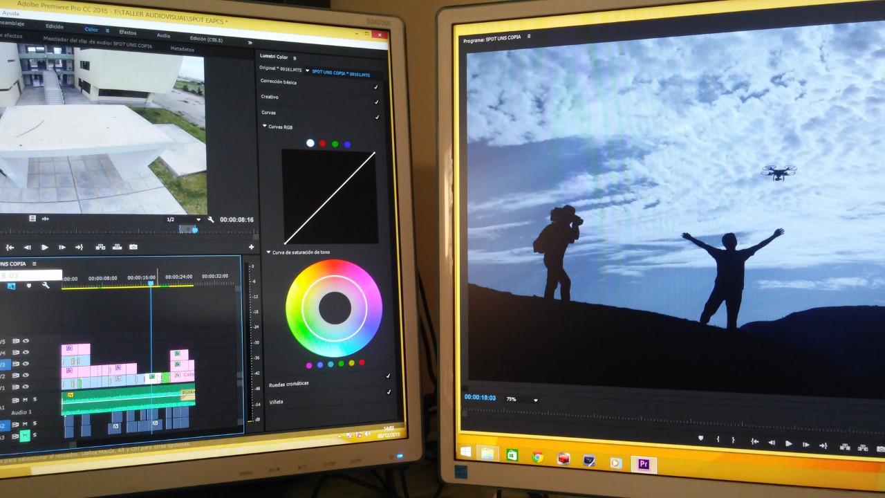 Video Pazarlama İçin En İyi Video Düzenleme Programları 2021