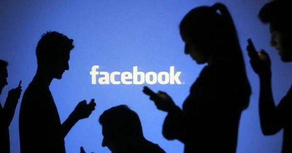 Facebook skandalları ortaya çıktı: Facebook çalışanı genç kadının izini böyle sürmüş! - Resim: 4