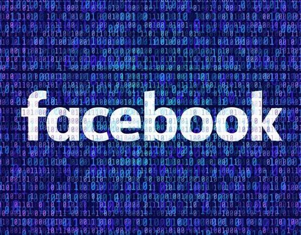 Facebook skandalları ortaya çıktı: Facebook çalışanı genç kadının izini böyle sürmüş! - Resim: 2