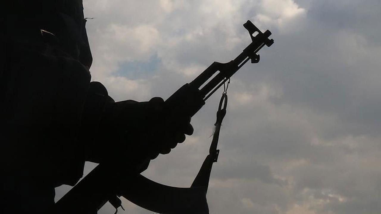PKK'dan kaçan teröristlerden korkunç itiraf
