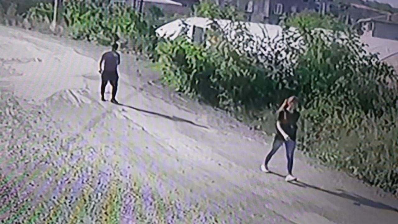 Sapık tutuklandı, genç kız yaşam savaşı veriyor