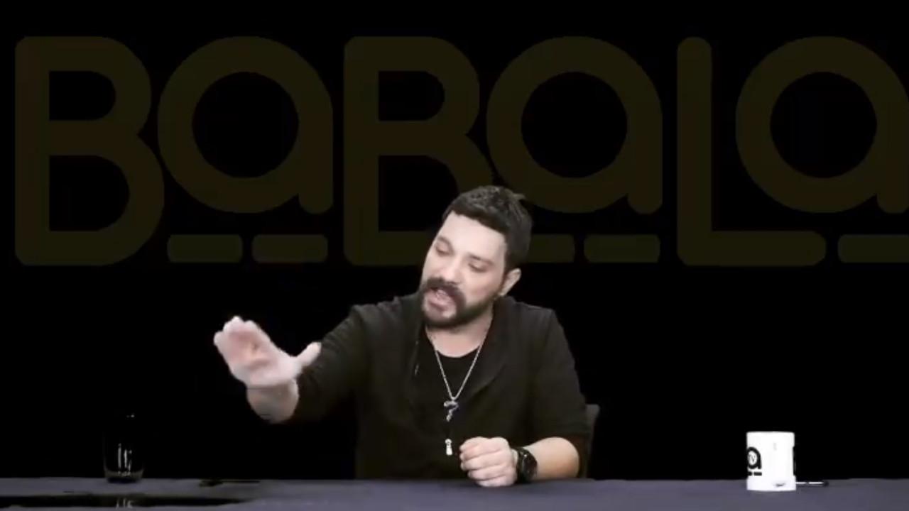 Oğuzhan Uğur'dan paylaşım rekoru kıran video