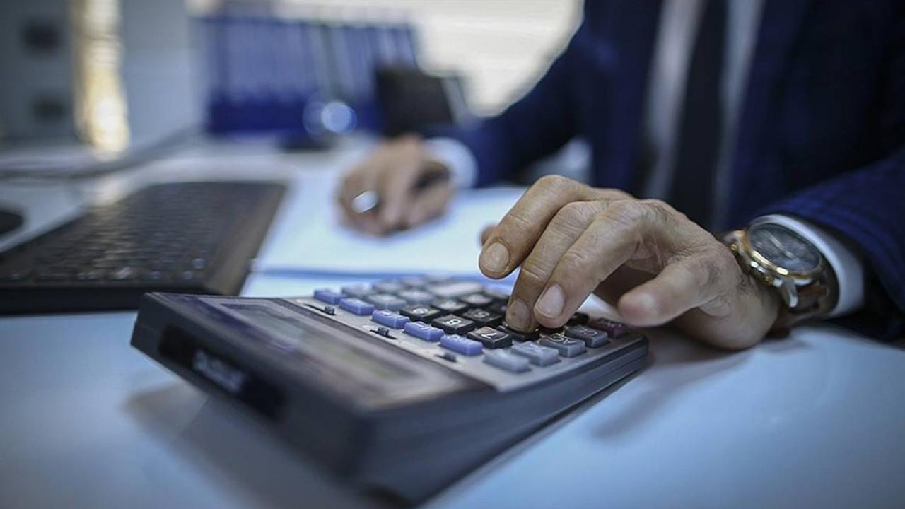 Kredi borçları için yeni karar! 4 gün kala süre uzatıldı