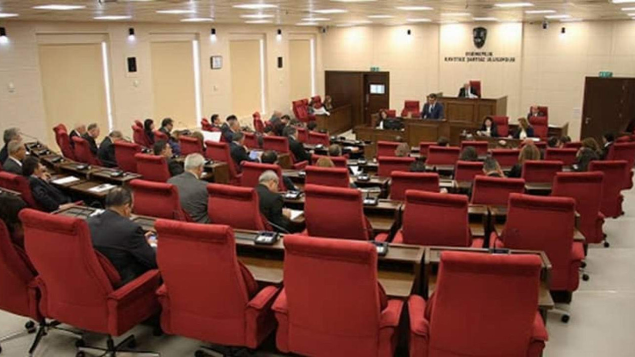 KKTC'de 2 partiden Erdoğan'a boykot
