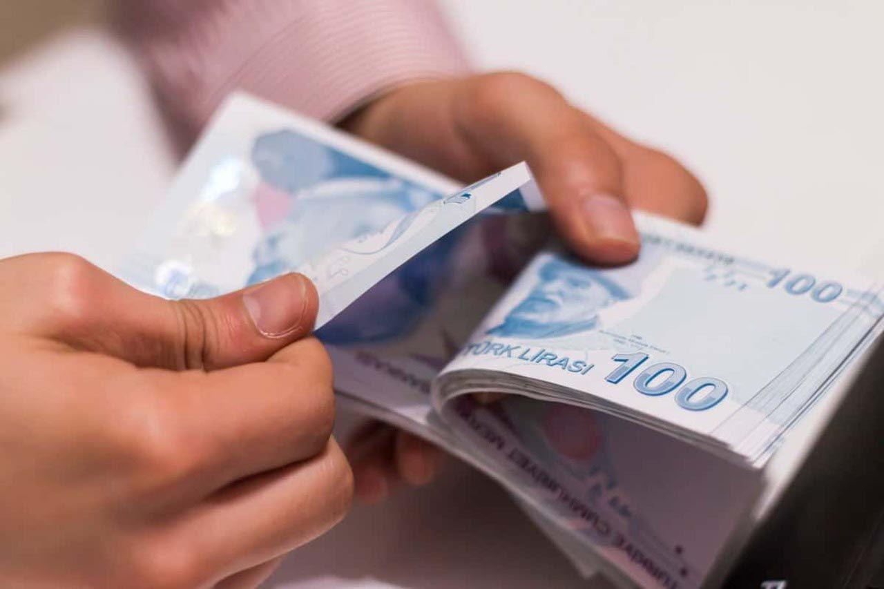 Kıskanılan Türkiye bu mu ? Nüfusun 3'te 1'i bankalara borçlu... - Resim: 3