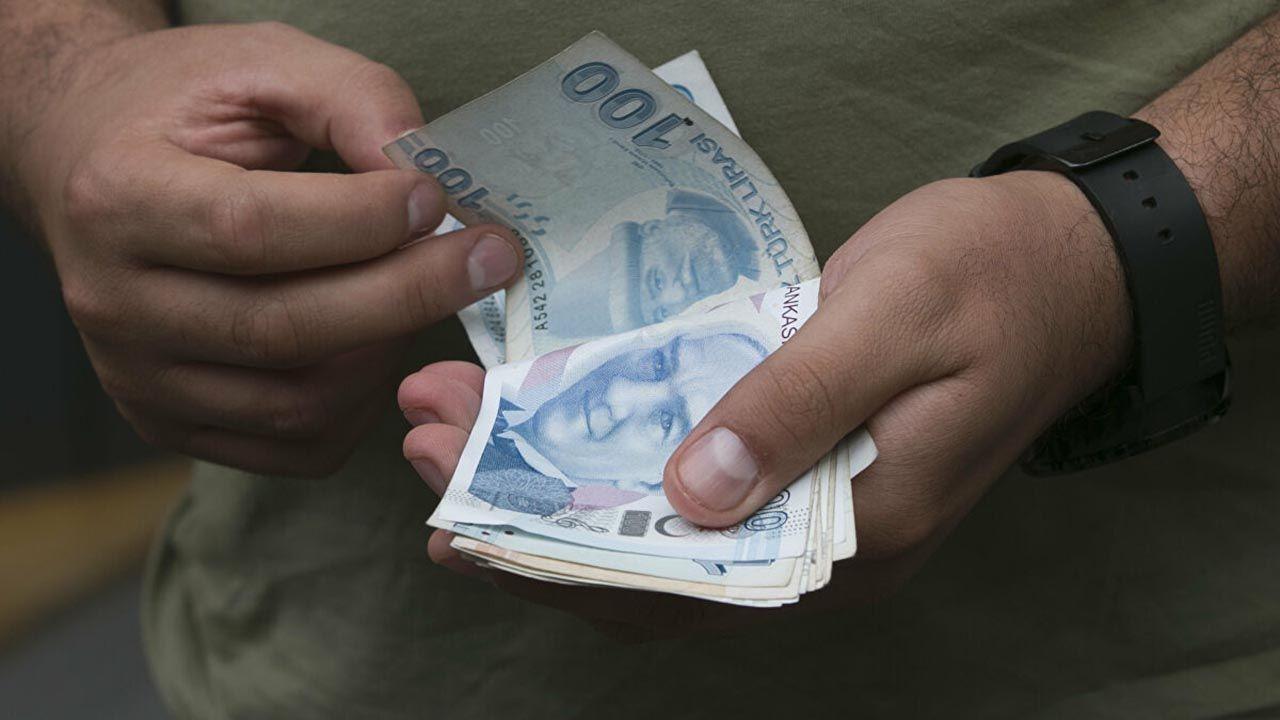 Kıskanılan Türkiye bu mu ? Nüfusun 3'te 1'i bankalara borçlu... - Resim: 4