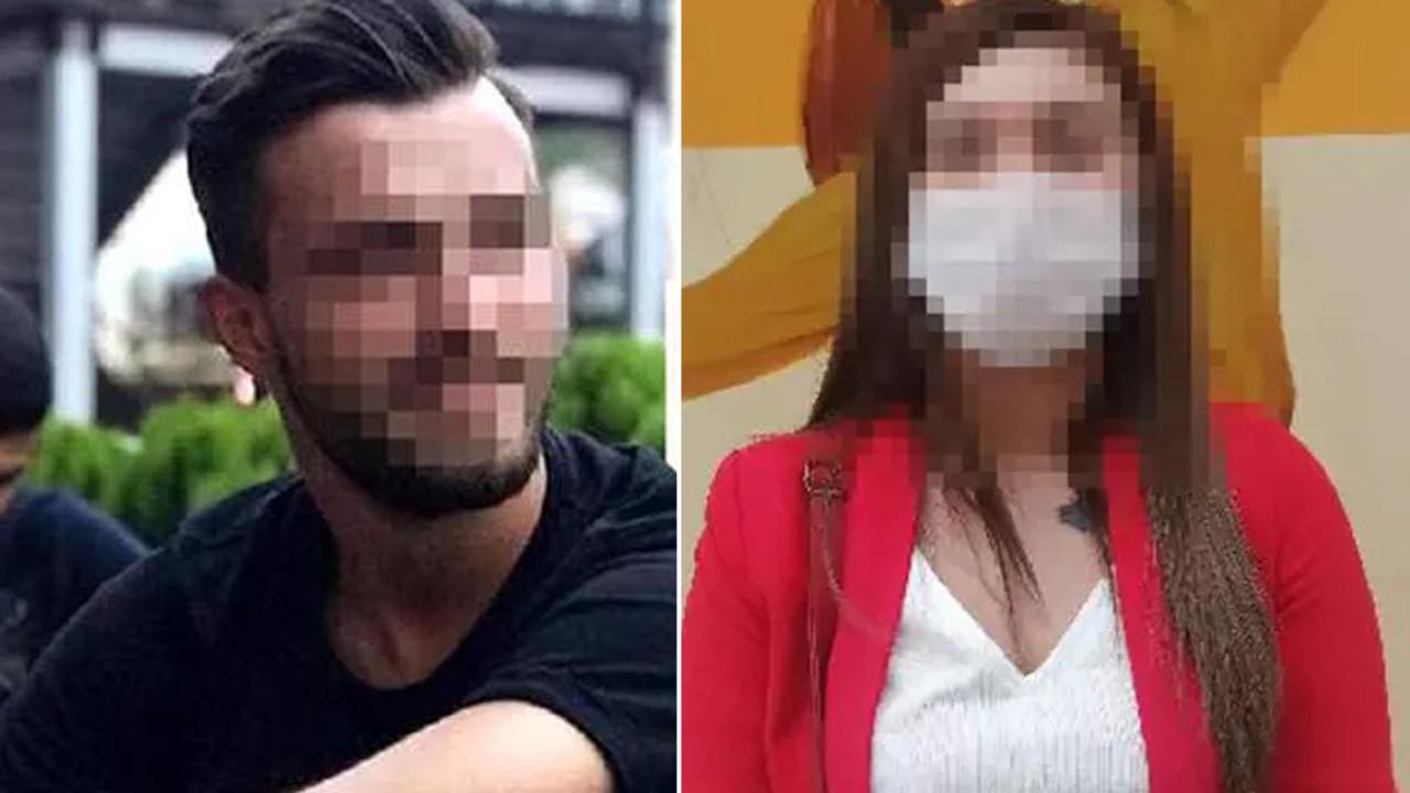 İğneyle bayılttığı 16 yaşındaki kızın hayatını kabusa çevirdi