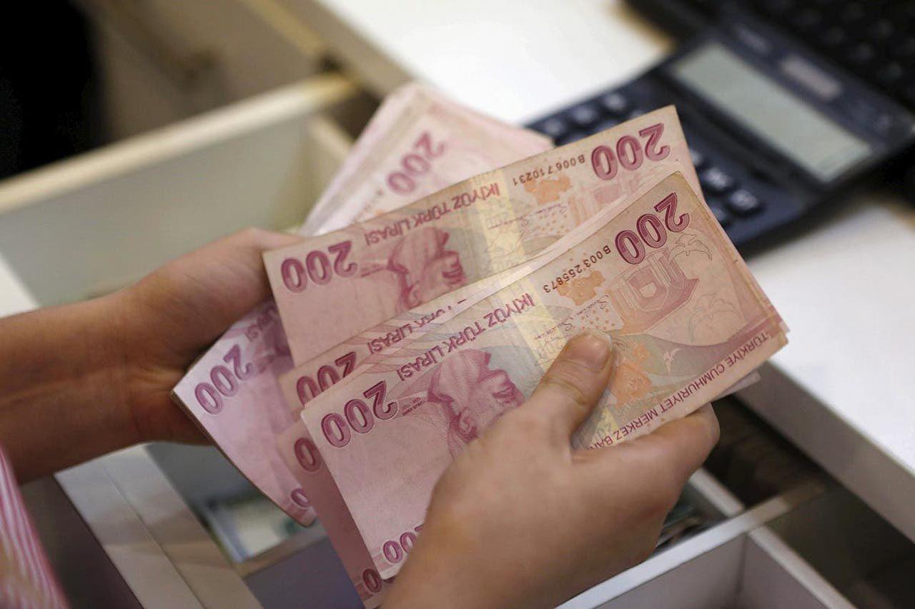 Kıskanılan Türkiye bu mu ? Nüfusun 3'te 1'i bankalara borçlu... - Resim: 2