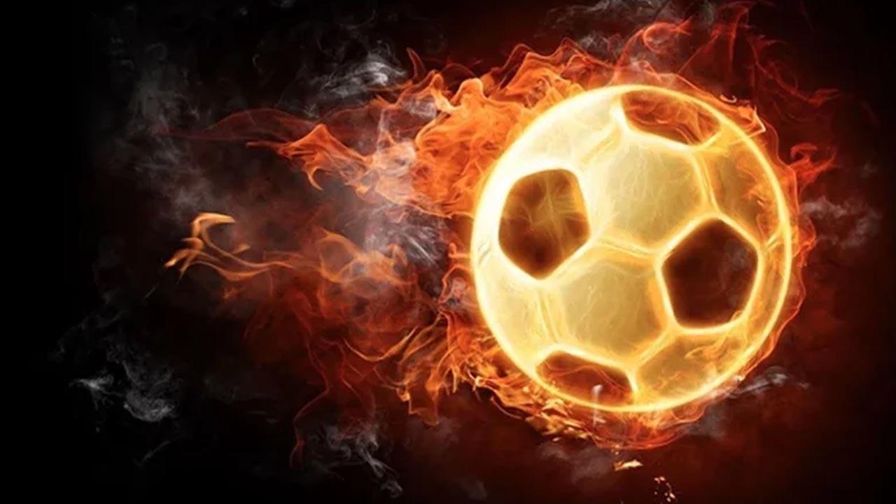 Galatasaray'dan TFF'ye jet lisans yanıtı: Bu kabul edilemez