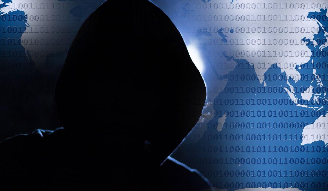 İsrail üretimi Türk kullanıcıları takip eden casus yazılım tespit edildi - Resim: 1