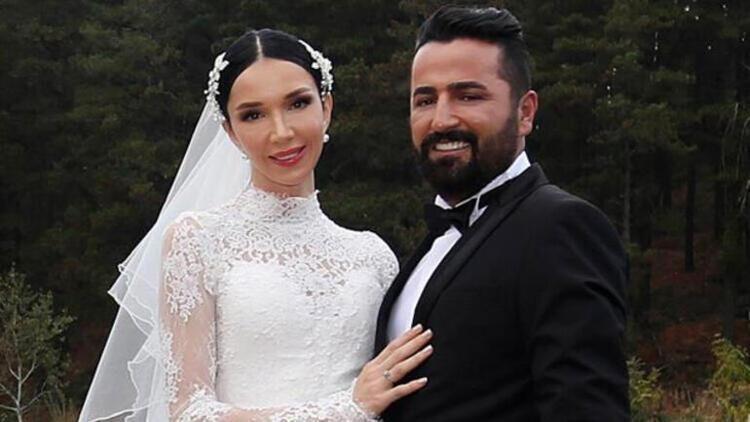 Olaylı boşanma davasında nafaka belli oldu