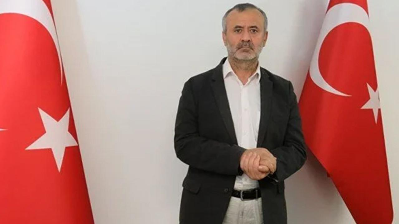 FETÖ'nün Orta Asya sorumlusu için istenen ceza belli oldu